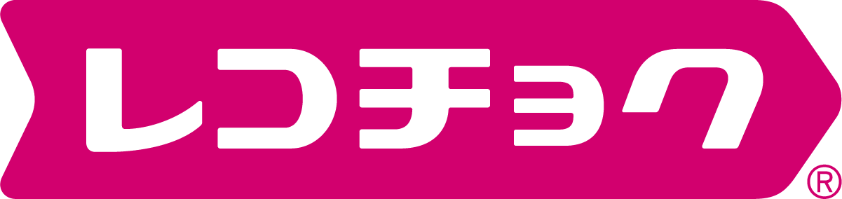 RecoChoku Co.,Ltd.
