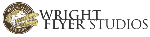 Wright Flyer Studios, Inc.